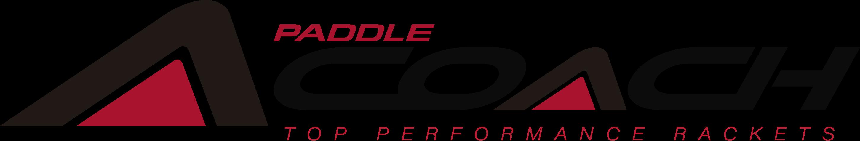 paddlecoach logo